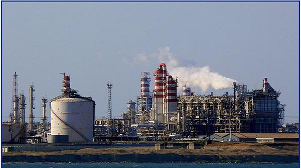 zona-industriale.jpg